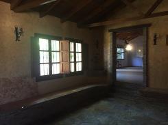 Kitchen Loasur Studios 2